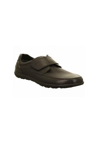 """Chaussure """"chausson"""" JAN..."""