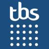 t b s